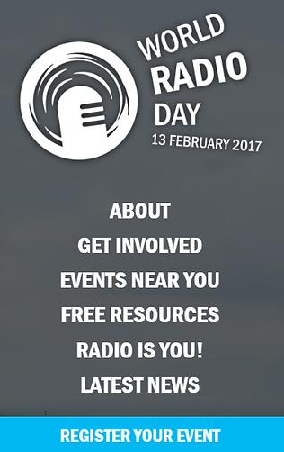 World radio day.png
