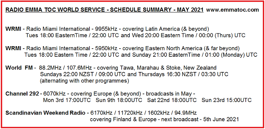 Schedule May 2021.png