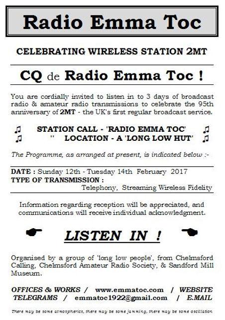 CQ de Radio Emma Toc - 2017.JPG