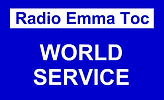 World Service 4.png
