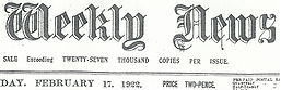 2MT - Newspaper Essex Weekly News 2.jpg
