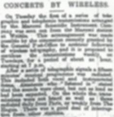 2MT - Newspaper Essex Weekly News.jpg