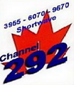 Ch292logo.png