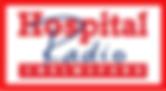 Radio Sings logo 4.png