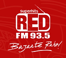Red FM.png