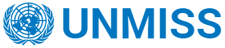 UNMISS logo 2.png