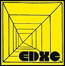 EDXC logo.png