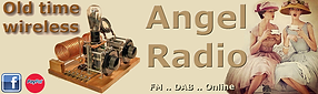 Angel Radio.png
