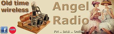 Angel Radio.png