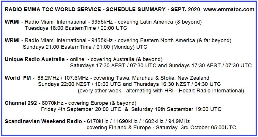 Schedule - prog 5.png
