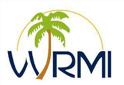 WRMI logo.png