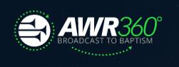 AWR logo 2.png