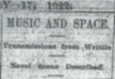 2MT - Newspaper Essex Chronicle 1.jpg