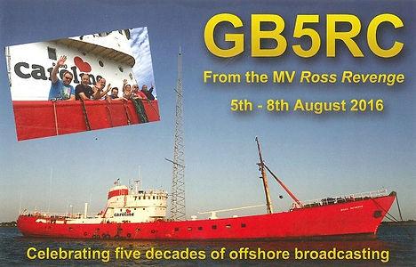 GB5RC-qsl-fronta.jpg
