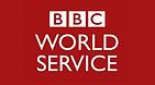 BBC WS logo.png