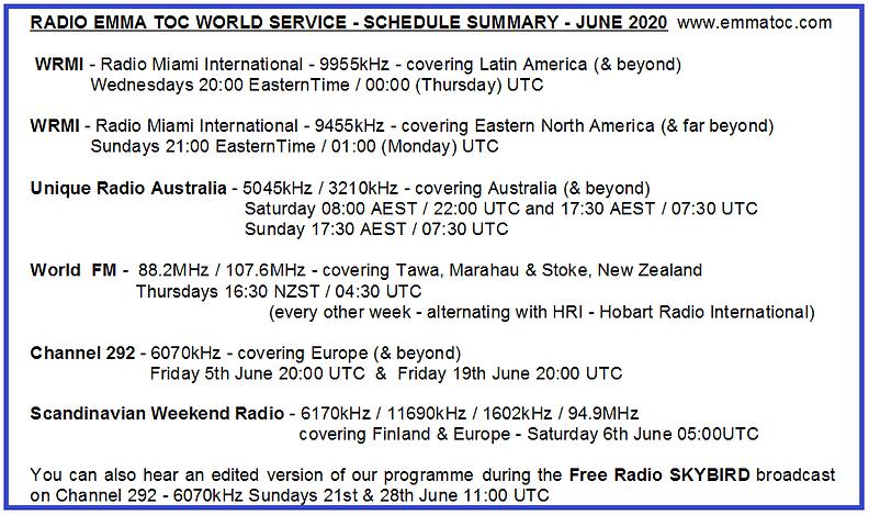 Transmission Schedule June 2020.png