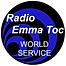 World Service logo.png
