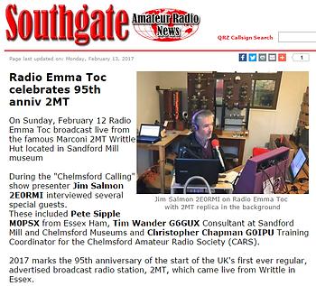 Southgate News.png