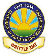 BRB Badge 2.jpg