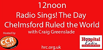 Radio Sings logo 2.png