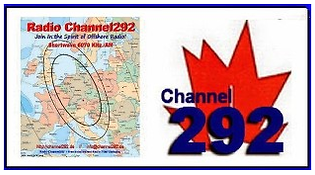 Channel 292 logo.png