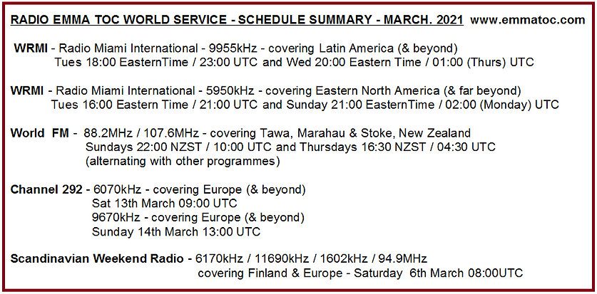 Schedule March 2021.png