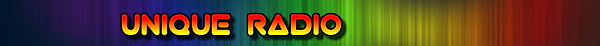 Unique Radio logo a.png