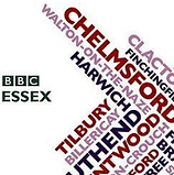 BBC Essex.png