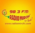 Radio Mirchi.png