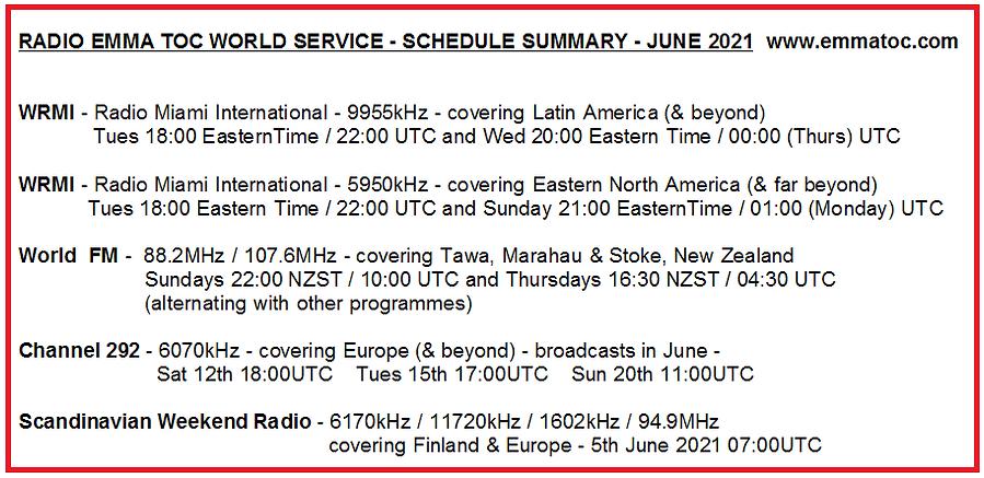 Schedule June 2021b.png