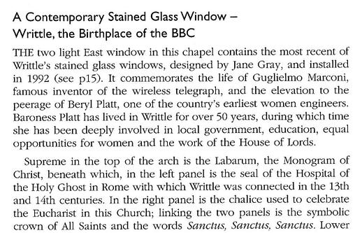 a Parish Mag script 1.png