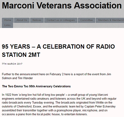Marconi Veterans write up.png
