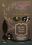 Marconi to Melba book cover.png