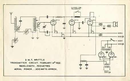 2MT - circuit.jpg