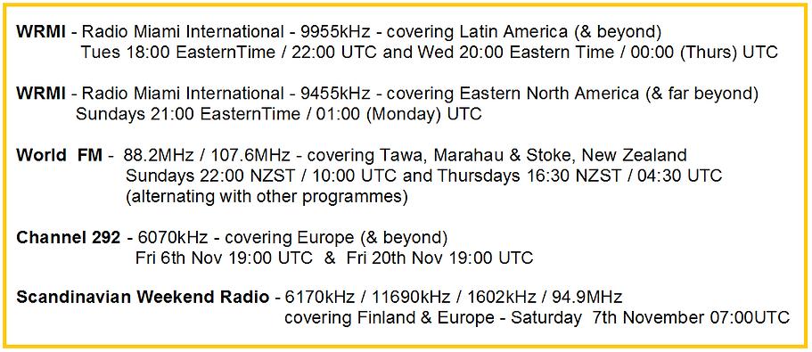 RET WS Schedule Summary Nov 2020.png