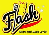 Flash logo 2.png