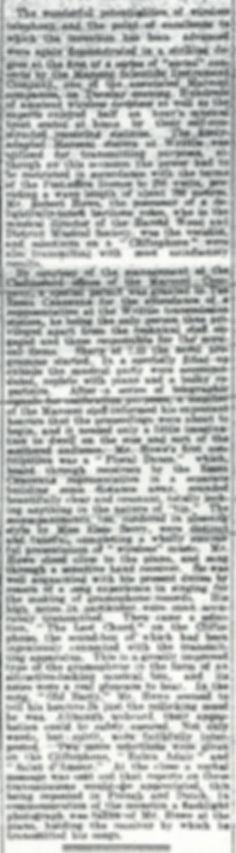 2MT - Newspaper Essex Chronicle 2.jpg
