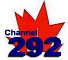 Ch292logo3.png