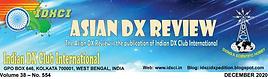 IDXCI Review 3.png