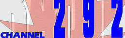 Ch292logo2.png