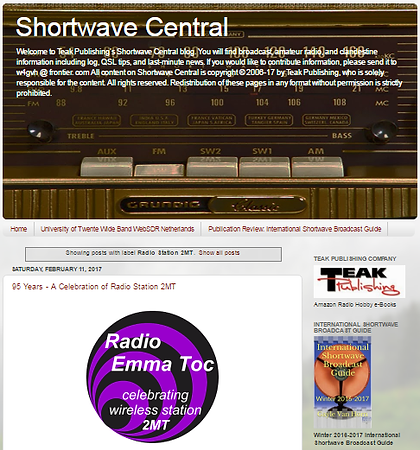 Shortwave Central.png