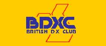 BDXC.png