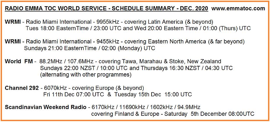 RET WS Schedule Dec 2020.png