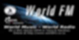 World FM logo.png