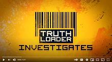 Truthloader.png