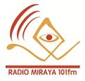 R Miraya logo 2.png