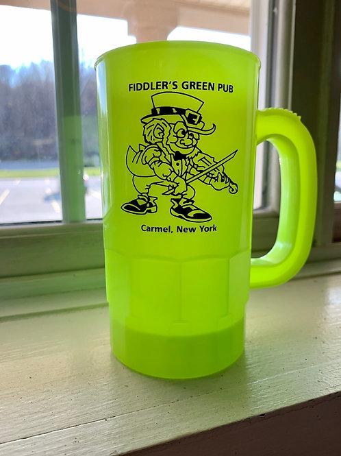Fidds Mug