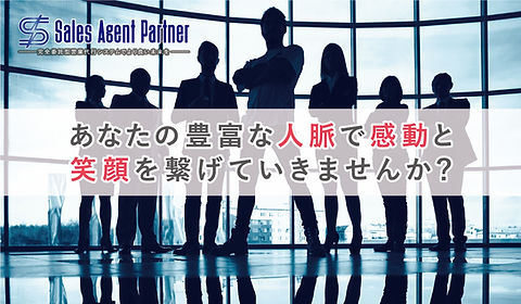 SAP_banner.jpg