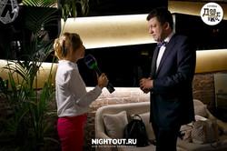 fotootchet-xlv-intellektualnyie-igryi-studii-dovjenko-final-ii-sezona-5-iyunya-2018-nightout-moskva