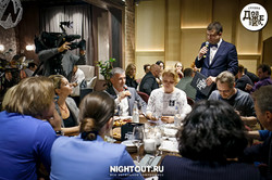 fotootchet-xlv-intellektualnyie-igryi-studii-dovjenko-final-ii-sezona-5-iyunya-2018-nightout-moskva-